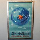 air_france_mondial_poster2.jpg