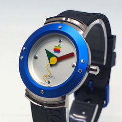 apple_novelty_watch1.jpg