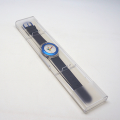 apple_novelty_watch7.jpg