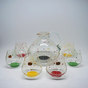 bohemia_atomic_design_drink_set1.jpg
