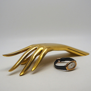 brass_hand_sculpture1.jpg
