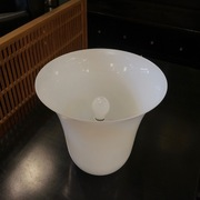 glass_bucket_lamp3.jpg