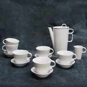jiri_pelcl_coffee_set1-thumb-180x180-54016.jpg