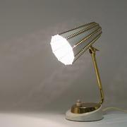 marianne_brandt_style_table_lamp1.jpg