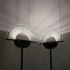 noto_ares_floor_lamp1.jpg