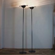 noto_ares_floor_lamp2.jpg