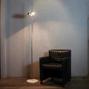 oluce_dim333_floor_lamp18.jpg