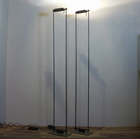 paf_logo_floor_lamp1.jpg