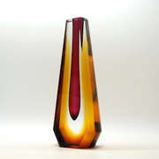 pavel_hlava_vase_amber_purple1.jpg
