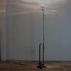 flos_toio_floor_lamp1.jpg
