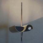 "1975 ""Vico Magistretti"" Design ""Dim333"" Floor Lamp for ""Oluce""のサムネール画像"