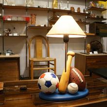 usa_sports_motif_lamp1.jpg