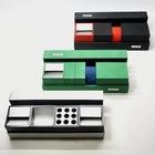BrunoMunari_Design_olivetti_Desk_Set08-2.jpg
