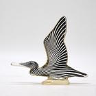 abraham_palatnik_bird_sculpture21.jpg