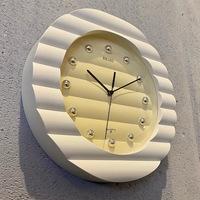 clockblog1.jpg