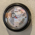 clockblog2.jpg
