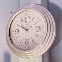 clockblog3.jpg