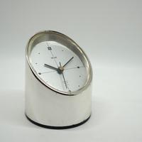 clockblog8.jpg