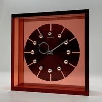clockblog9.jpg