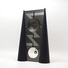 """""""pierre cardin"""" 80's Style Pendulum Clock"""