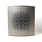 Rosenthal/Takashimaya Memorial Vase 世界限定100個 Limited Edition
