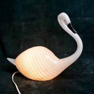 70s_Italy_Murano_Glass_ZANETTI_swan_lamp01-1.jpg