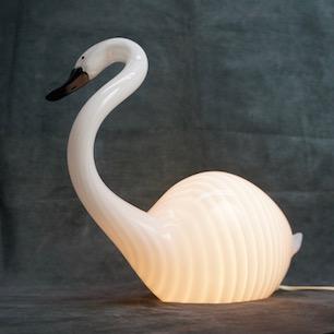 70s_Italy_Murano_Glass_ZANETTI_swan_lamp02.jpg