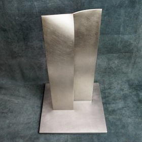Relation_stainless_abstract_sculpture_02.jpg