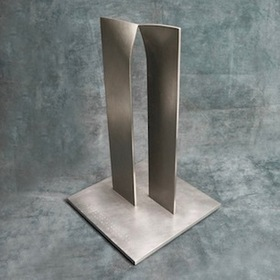 Relation_stainless_abstract_sculpture_04.jpg