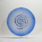 barbini_scavo_blue_plate.jpg