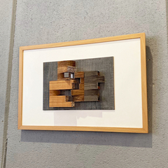 contemporary frame art 1.jpg
