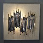 metal_sculpture_wall_panel_lamp2.jpg