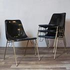 60s_kotobuki_frp_shell_chair-thumb-240x240-50399blog.jpg