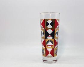 geometric_pattern_print__glass  .jpeg