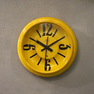 lorenz_wall_clock1.jpg