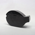 t.kohno ceramic fish-2-thumb-240x240-33514blog.jpg