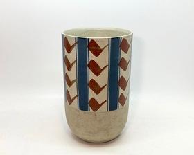 知山の花瓶.jpg