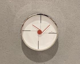 UK Oliver Hemming Design Wall Clockのコピー.jpeg