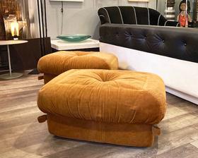 airborn_fabric_stool1.jpeg