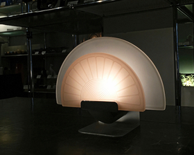 arteluce_table_lamp.jpeg