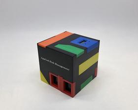 cubic_stationery_set1.jpeg