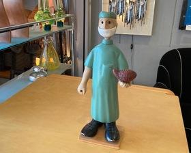 doctors_wooden_statue.jpg