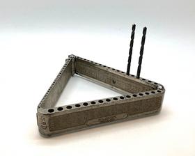folding_drill_bit_stand2.jpeg