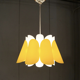 hoyrup_lighting_pendant1.jpg