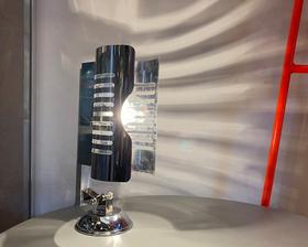 metal_cylinder_lamp.jpeg