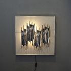 metal_sculpture_wall_panel_lamp1.jpg