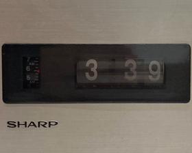 sharp_clock_radio7.jpeg