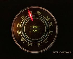 sharp_clock_radio8.jpeg