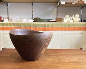 teak_carving_bowl.jpeg