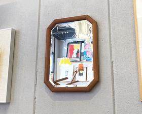 teak_mirror_blog.jpeg